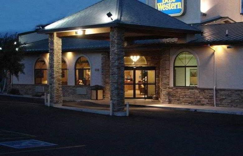 Best Western Grande River Inn & Suites - Hotel - 7
