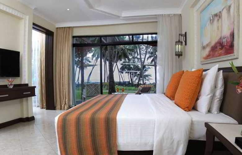 Sarova Whitesands Beach - Room - 8