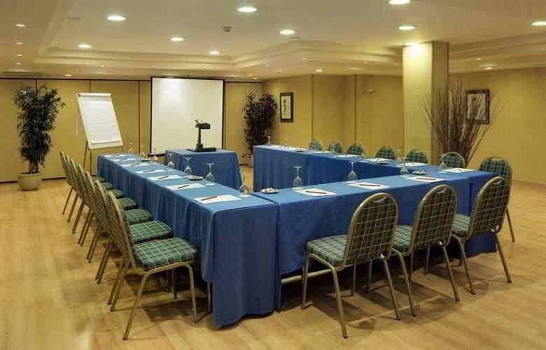 Gran Vía - Conference - 24
