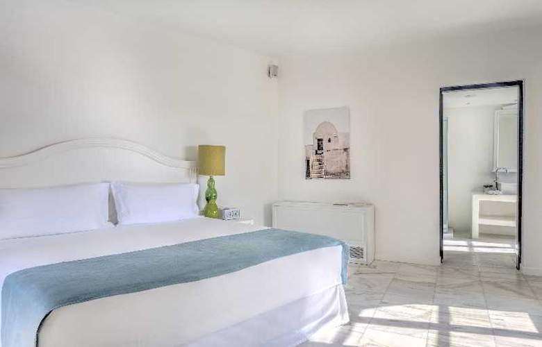 Vedema Resort - Room - 18