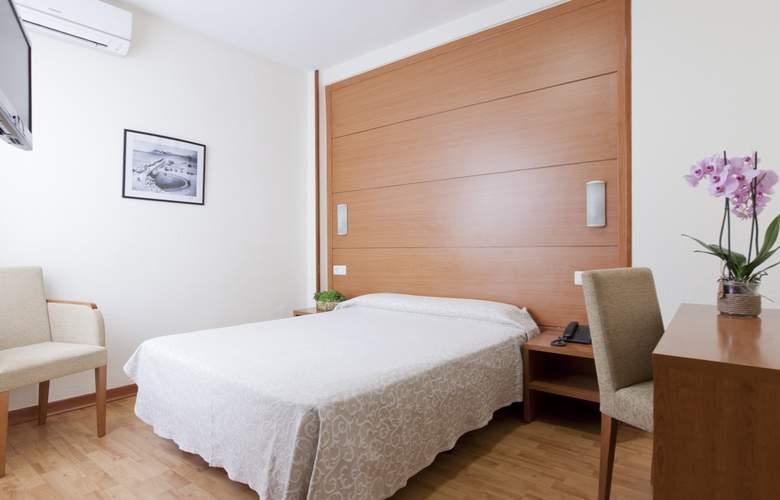 Centro Mar - Room - 8
