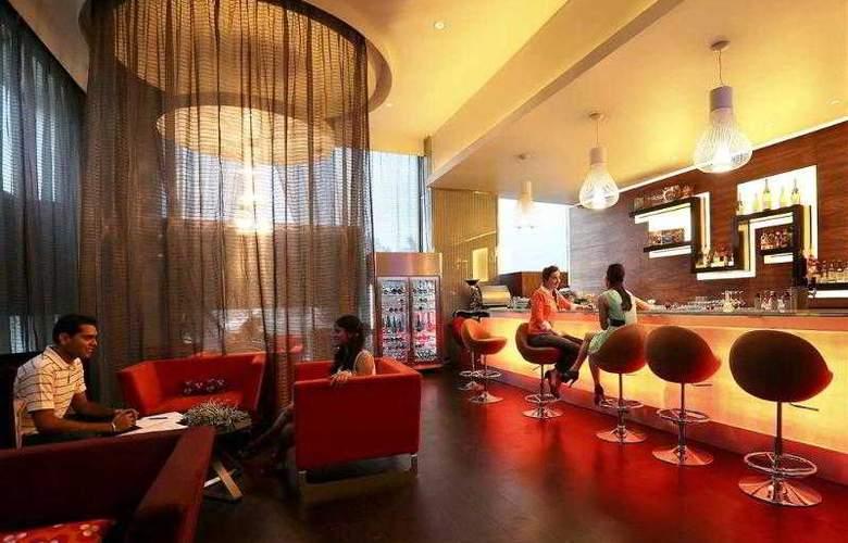 Novotel Bengaluru Techpark - Hotel - 14