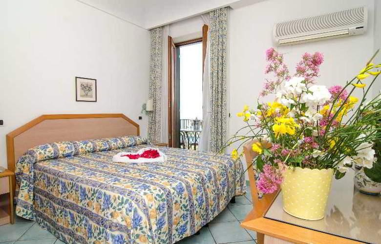 La Capannina - Room - 6