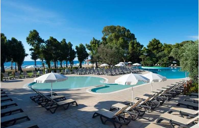 Voi Floriana Resort - Hotel - 4