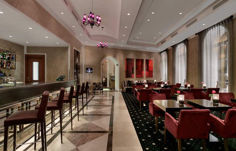 Cathedral Square Kempinski - Hotel - 0