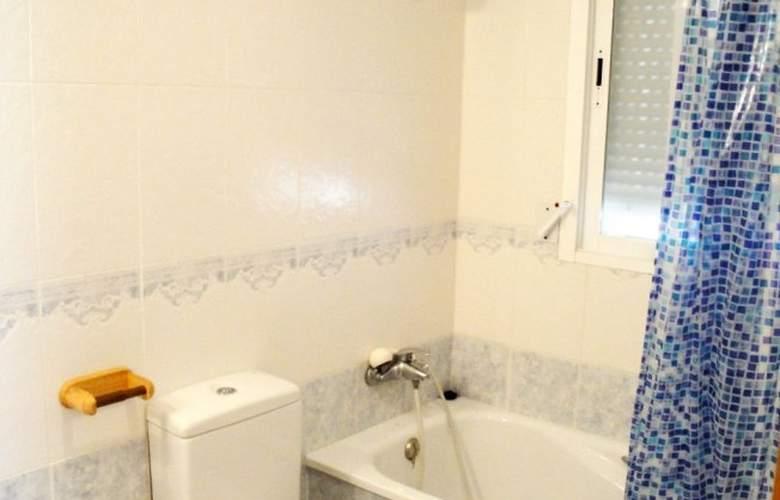 Argenta-Caleta 3000 - Room - 15