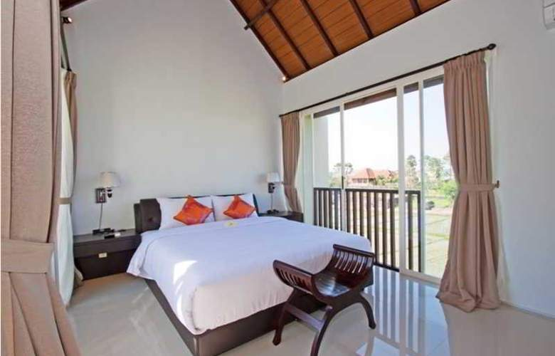 Villa Grace & Milena - Room - 7