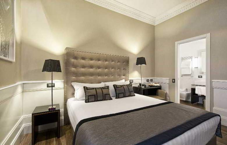 The Independent Suites - Room - 28