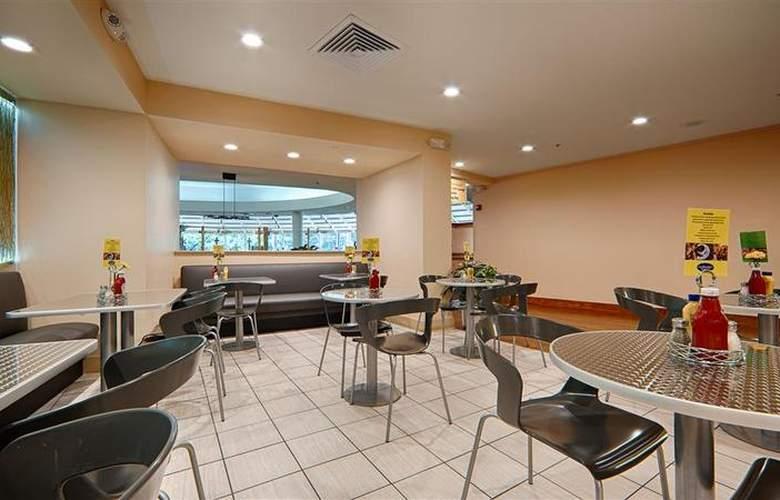 Best Western Lake Buena Vista Resort - Hotel - 66