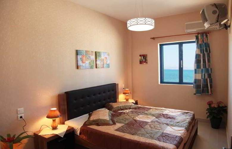 Tsalos Beach - Room - 23