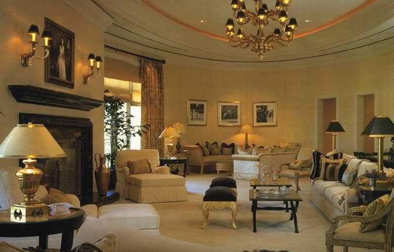 Rio All Suite Hotel & Casino - General - 2