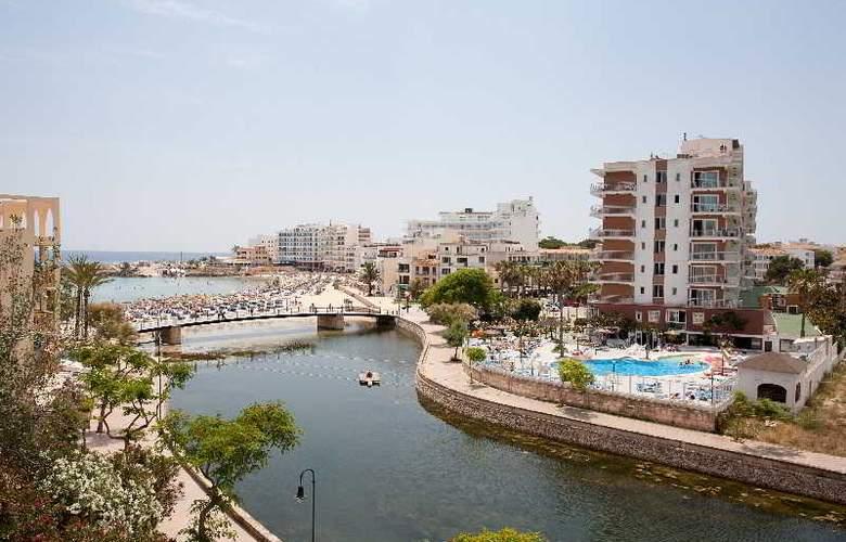 Playamar Hotel - Hotel - 2