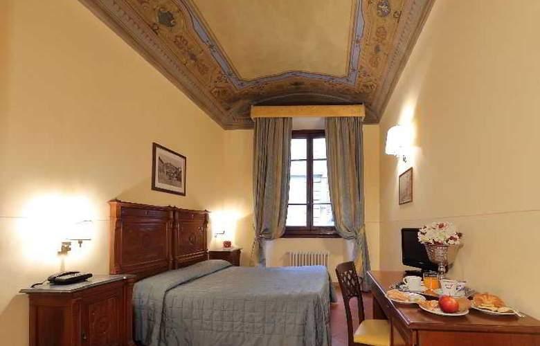 Cimabue - Room - 24