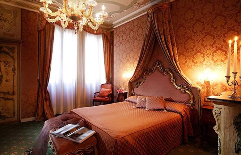 Antico Doge - Room - 5
