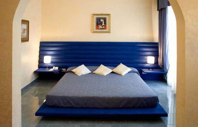 Villa - Room - 0