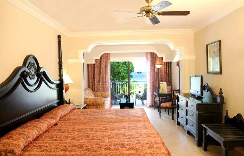 Riu Palace Tropical Bay - Room - 2