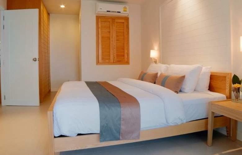 Nishaville Resort And Spa - Room - 1
