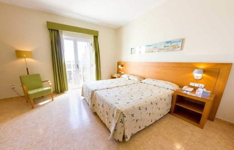 Traiña - Hotel - 5