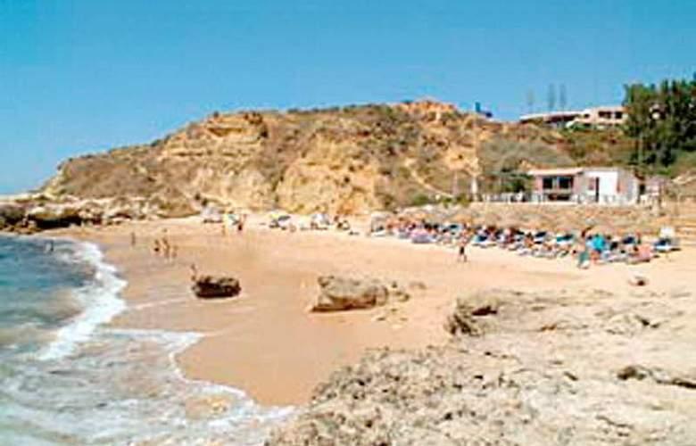 Colina Do Mar - Beach - 5