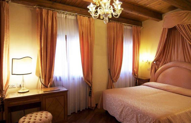 Campiello - Room - 19