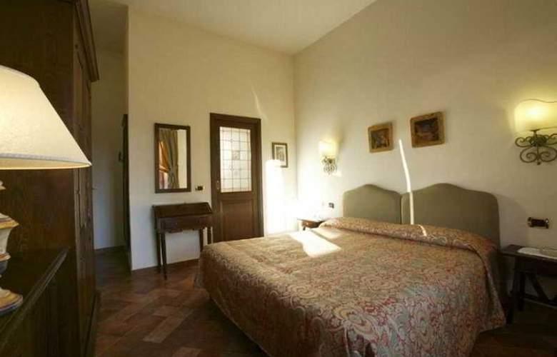 Borgo Grondaie - Room - 5