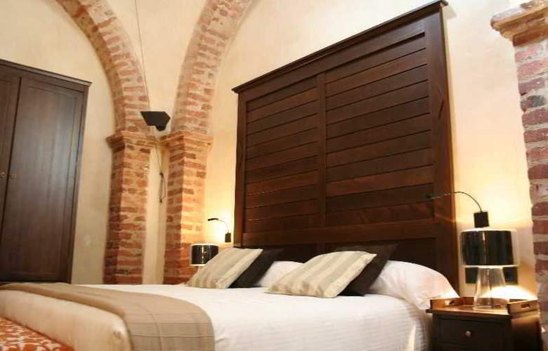 Convento Aracena & Spa - Room - 6