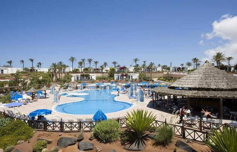 Club Playa Blanca Hl - Pool - 8