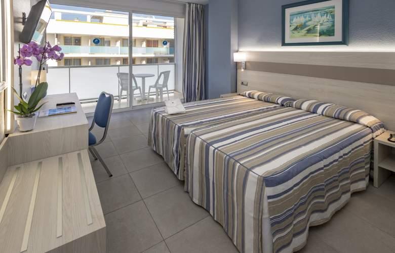 4R Salou Park Resort I - Room - 2