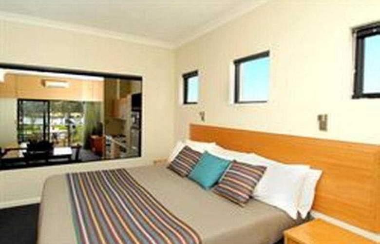 Assured Ascot Quays Apartment Hotel - Room - 3