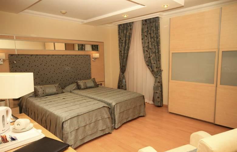 Osborne - Room - 2