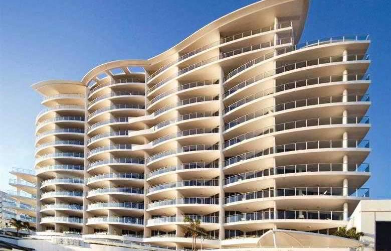 The Sebel Maroochydore - Hotel - 9