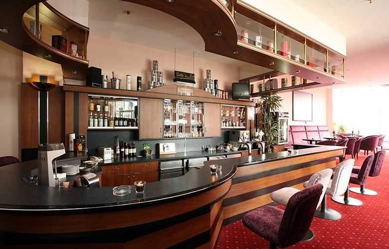 Achat Premium Dortmund / Bochum - Bar - 6