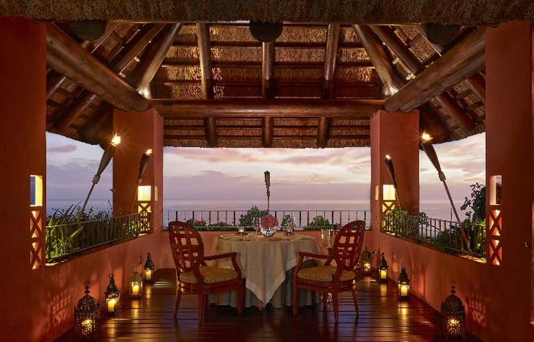 The Ritz-Carlton, Abama - Hotel - 15