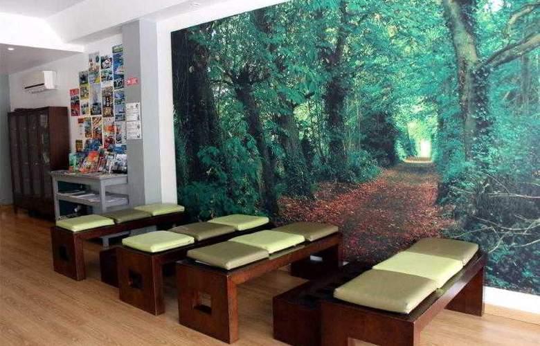 Natura Algarve Club - General - 11