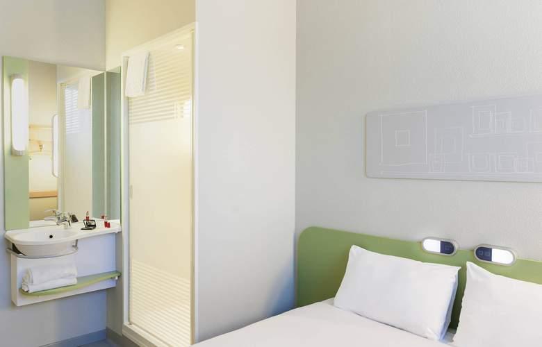 Ibis budget Madrid Calle 30 - Room - 4