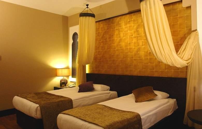 Spice Hotel & Spa - Room - 4