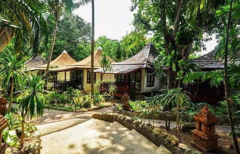 Chaweng Buri Resort - Hotel - 7