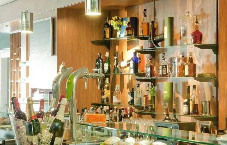 Palacios - Bar - 9