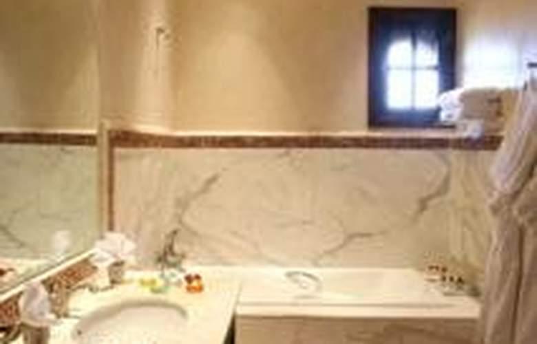 Bled Al Fassia - Room - 8