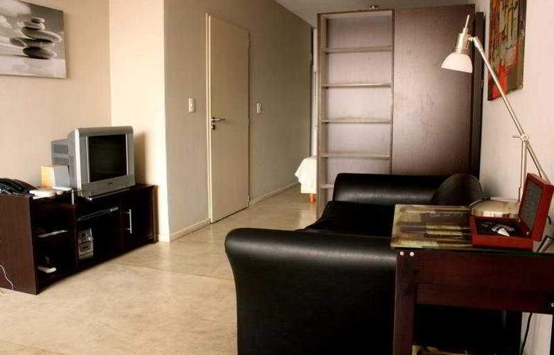 Atenea Apartments & Suites - Room - 4