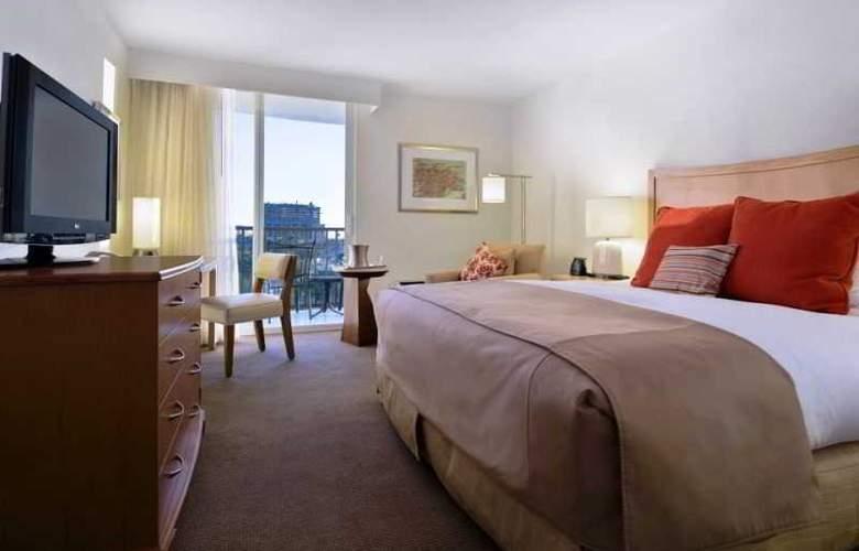 Hilton Clearwater Beach - Room - 17