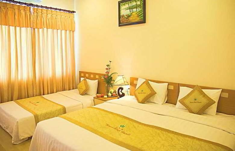 Thanh Binh 2 - Room - 12