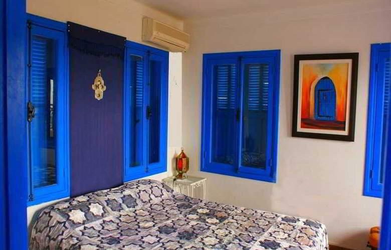Riad a La Belle Etoile - Room - 3