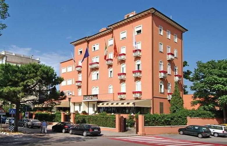 Venezia 2000 - Hotel - 0