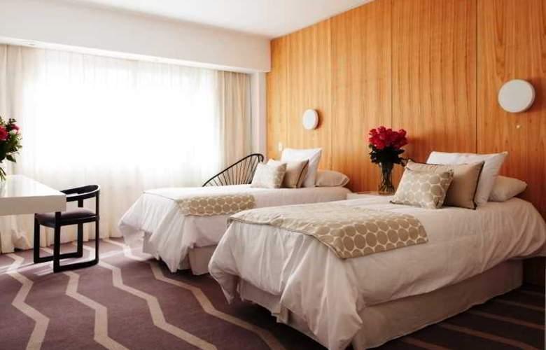 Own Recoleta - Room - 17