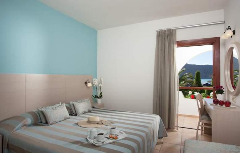 Alianthos Garden  - Room - 10