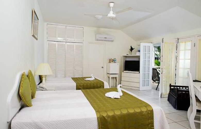 Rondel Village - Room - 7