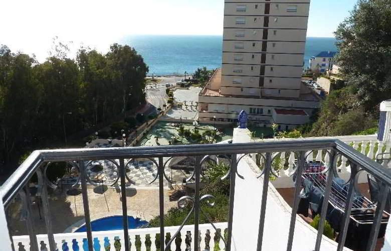 Playa Golf - Hotel - 11