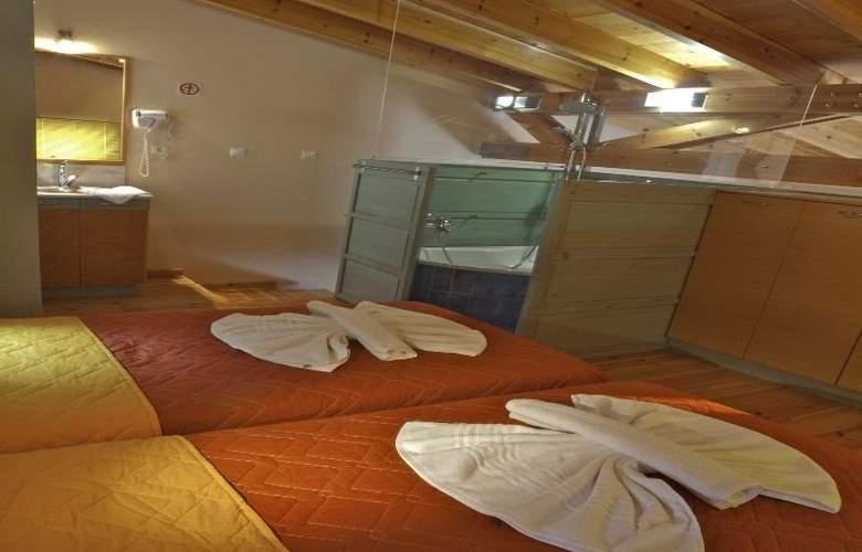 Sorta Apartments - Room - 3