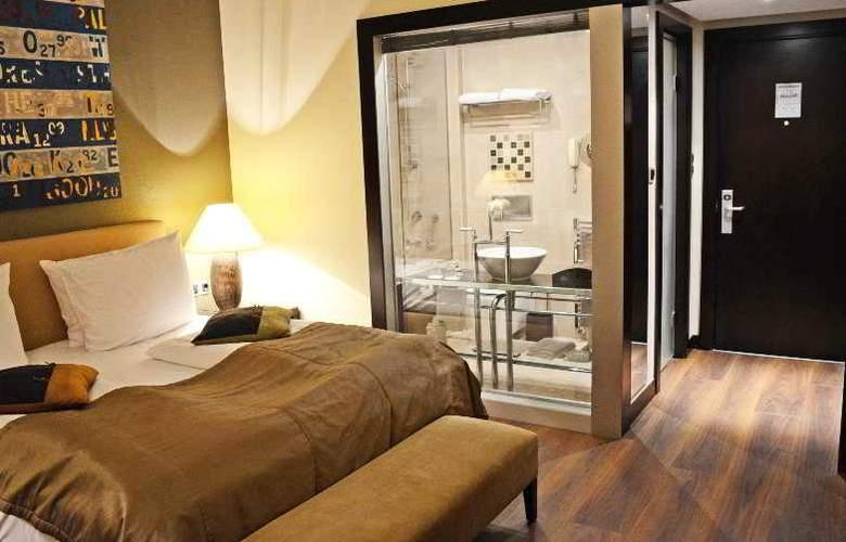 Quentin Design - Room - 46
